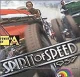 Spirit of Speed 1937 -