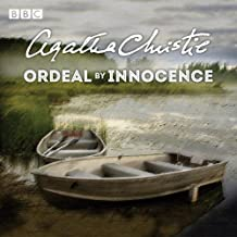 Ordeal by Innocence: Dramatisation