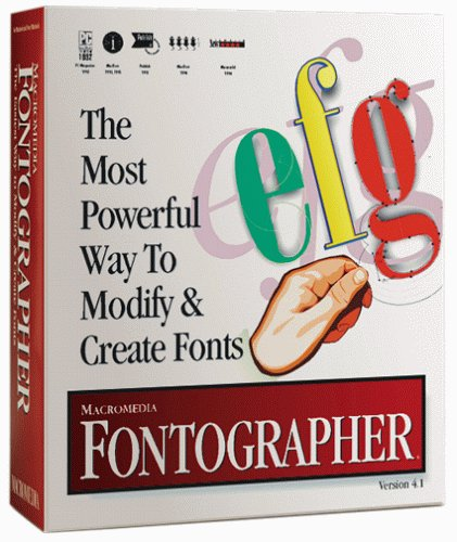 ful-fontographer-41-mac-english