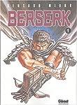 Berserk Edition simple Tome 1
