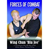 Forces Of Combat 5 - Wing Chung Biu Jee