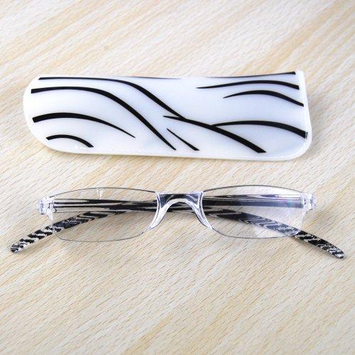 portatile-da-ufficio-in-pelle-di-lettura-occhiali-da-vista-occhiali-reader-ingrandimento-vision-magn