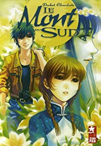 Le Mont du Sud Edition simple One-shot