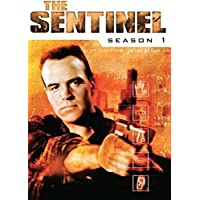 Suchergebnis Auf Amazonde Für Der Sentinel Im Auge Des