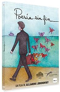 """Afficher """"Poesía sin fin"""""""