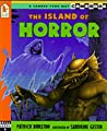 The Island of Horror (A choose-your-way gamebook)