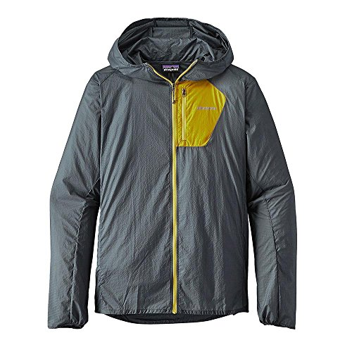 patagonia-mens-houdini-jacket-running-trekking-24141-nuvg