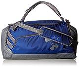Under Armour Contain Backpack Duffel M blau Gr.UNI