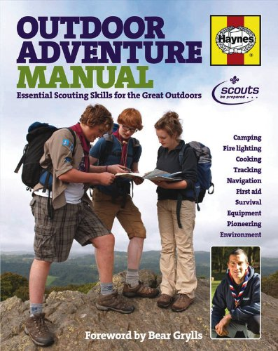 outdoor-adventure-manual-essential-scouting-skills-for-the-great-outdoors