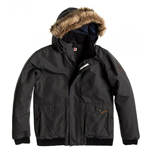 snow-jacket-men-quiksilver-elion-jacket