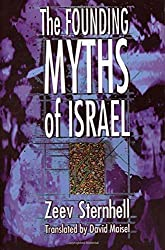 The Founding Myths of Israel - Nationalism, Socialism, and the Making of the Jewish State (Paper)