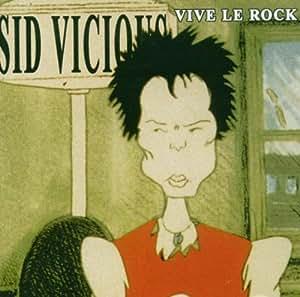 Viva Le Rock