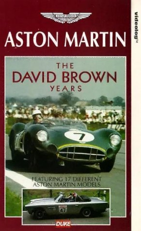 aston-martin-the-david-brown-years-vhs