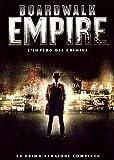 Boardwalk Empire St.1 L'Impero Del Crimine (Box 5 Dv)
