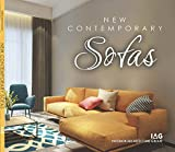 New Contemporary Sofas