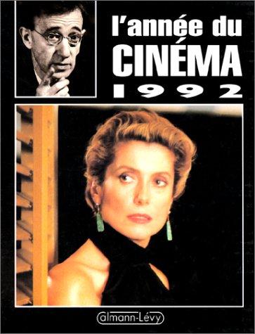 L'année du cinéma 1992