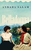 Belladonna (English Edition)