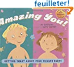 Amazing You: Getting Smart About Your...
