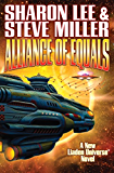 Alliance of Equals (Liaden Universe Book 19)