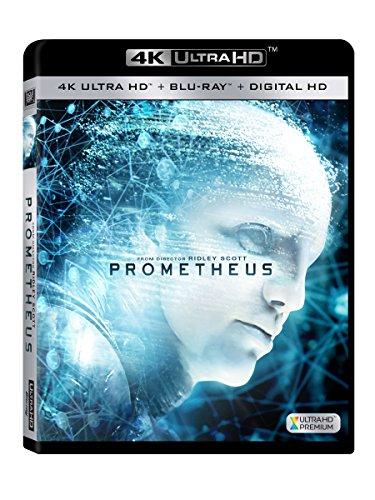 prometheus-includes-digital-hd-uv-blu-ray-2012