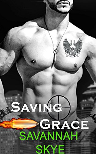 saving-grace-a-bad-boy-virgin-romance