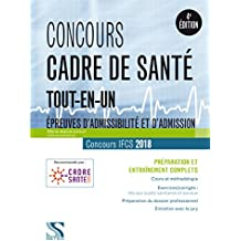 fr concours cadre de sant 233