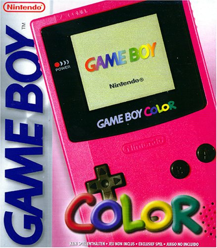 game-boy-gerat-color-brombeer