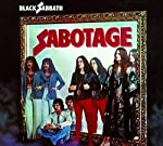 Sabotage [Vinilo]...