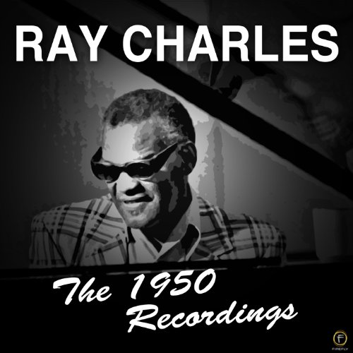The 1950 Recordings
