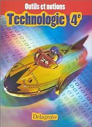 Technologie 4e