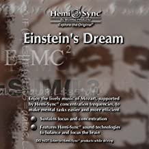 Einstein's Dream Metamusic [Import allemand]