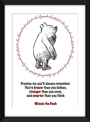 winnie-the-pooh-promise-me-typography-print-11-x-14-8-x-10-5-x-7-a3-a4-a5-ideal-for-childs-bedroom