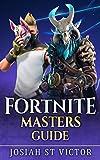 #5: Fortnite: Masters Guide