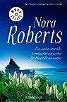 Un sueño atrevido | Compartir un sueño | En busca de un sueño par Roberts