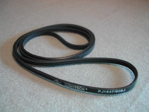 belt-tumble-dryer-1547ej3-crosslee-cl300-cl372-whirlpool-cl-series-white-knight-zanussi-td164-td184-