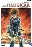 Nausicaä : de la vallée des vents. 6 / Hayao Miyazaki | Miyazaki, Hayao (1941-....)