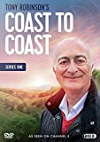Tony Robinson's Coast Series kostenlos online stream