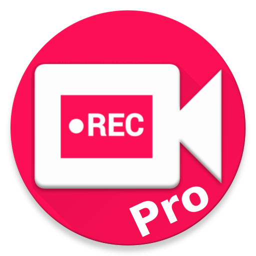 screen-recorder-with-facecam-pro