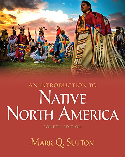 An Introduction to Native North America -- Pearson eText (English Edition) (Pearson S Etext Für)