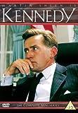 Kennedy (Box Set) [DVD]