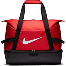 it da Nike borsone calcio Amazon dRpqP8wd