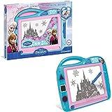 Pizarra magnetica Frozen Disney