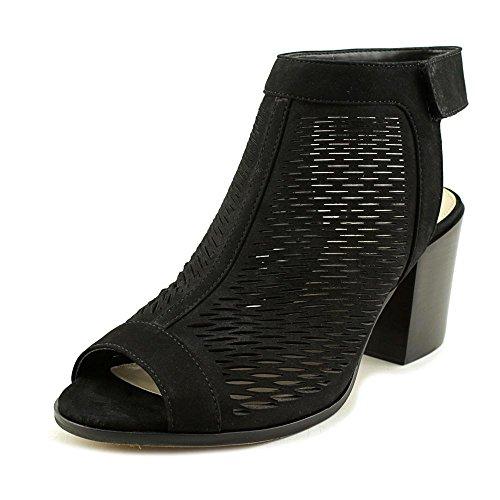 vince-camuto-lavette-femmes-us-7-noir-sandales