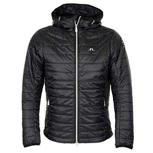 j-lindenberg-bona-giacca-da-nero-l