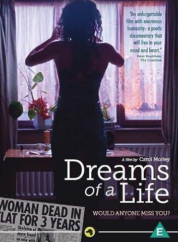 Dreams of a Life [DVD] [UK Import] (Dream Life)