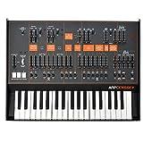 KORG–Odyssey Synthesizer