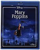 Mary Poppins - Repkg 2017 -