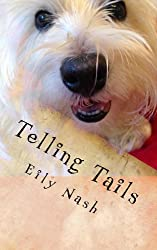 Telling Tails: From the Paws of Angel Nash