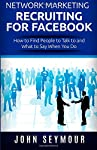 You're about to discover how to find and connect with more people through Facebook. You'll learn how to Facebook just like Google and target exactly who you want to meet within seconds. The truth is if you don't know how to find more people to show y...