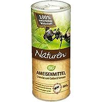 Naturen 1304 anti-fourmi 500 g
